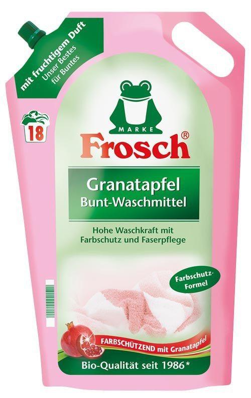 1021677a_froschj_granatapfel_waschmittel_1800ml (1)