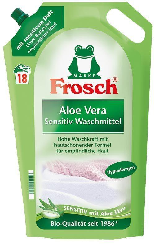 1025517a_frosojch_aloe_vera_waschmittel_1800ml