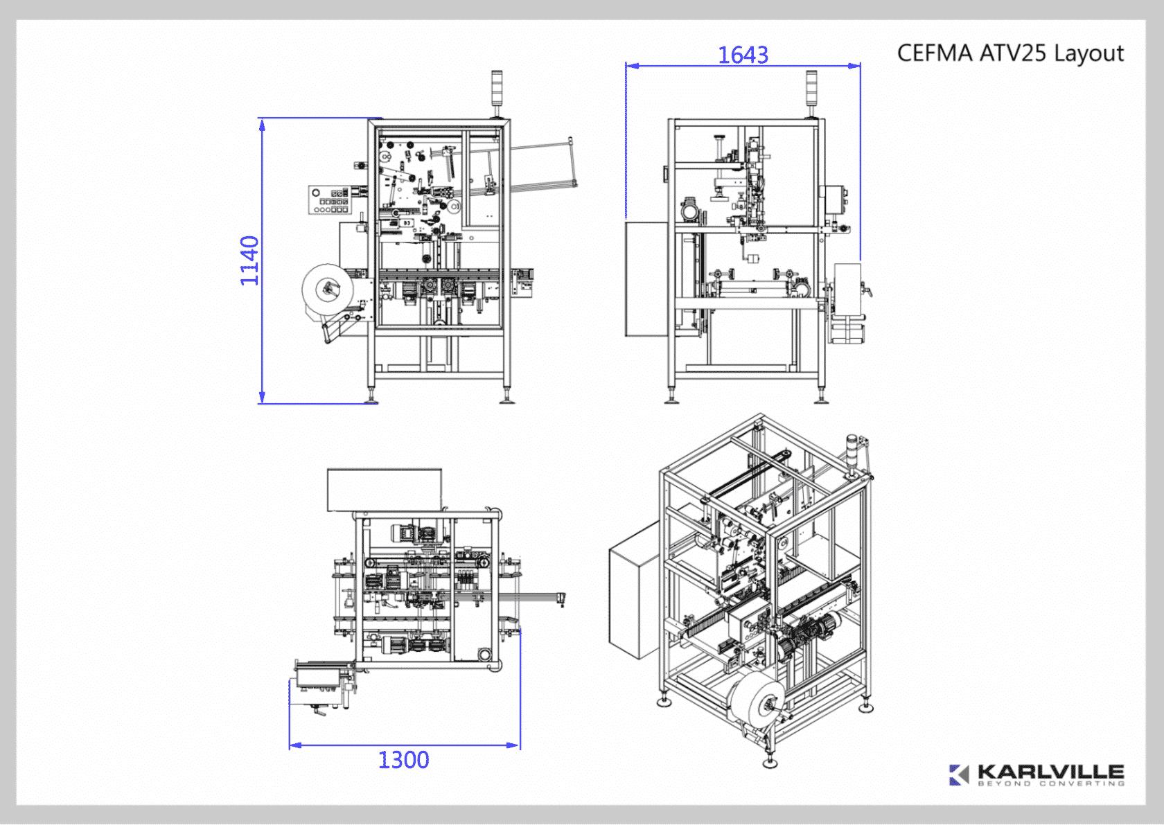 ATV25-1.png (4856×3442)