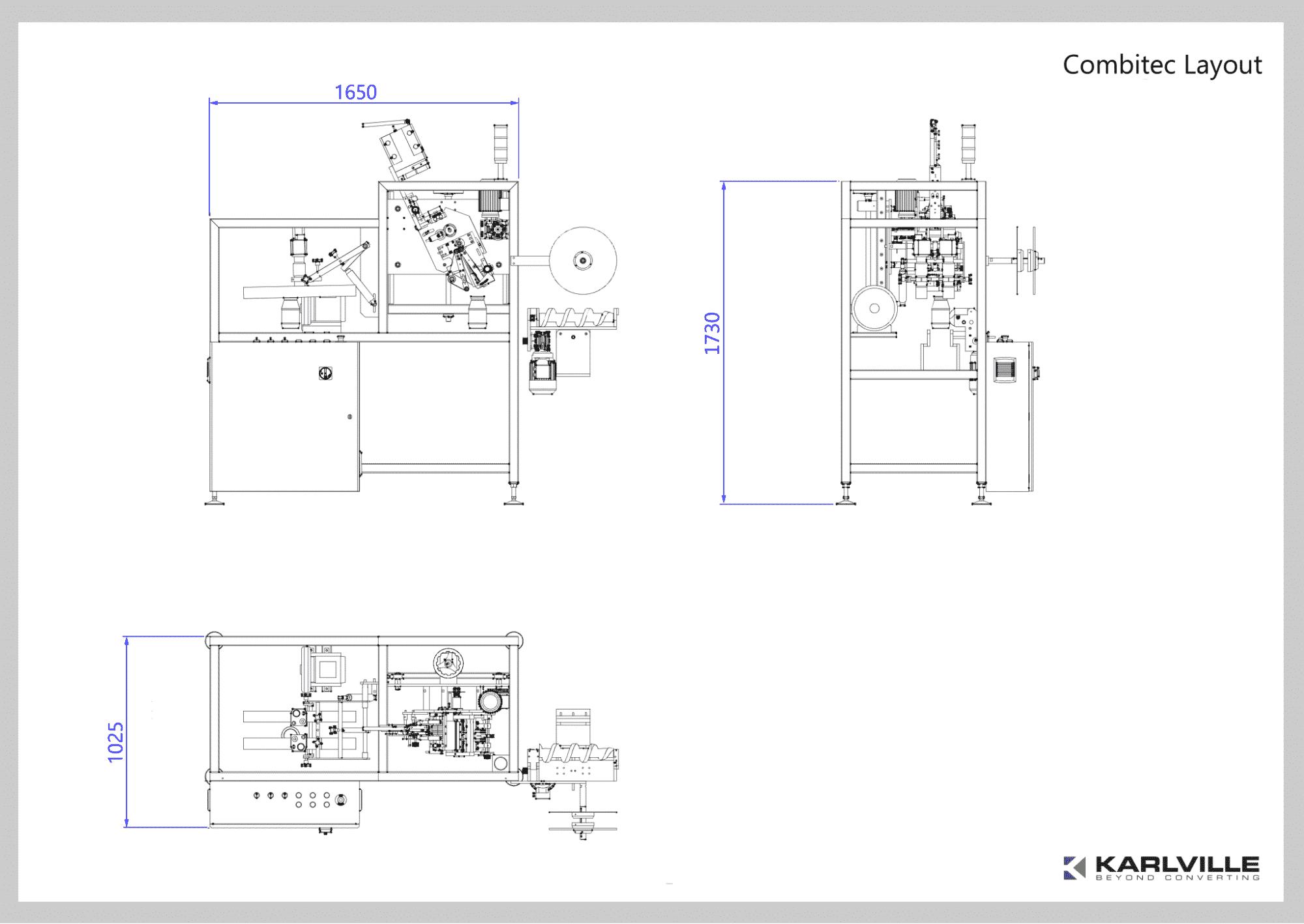 Combitec-1.png (2048×1452)