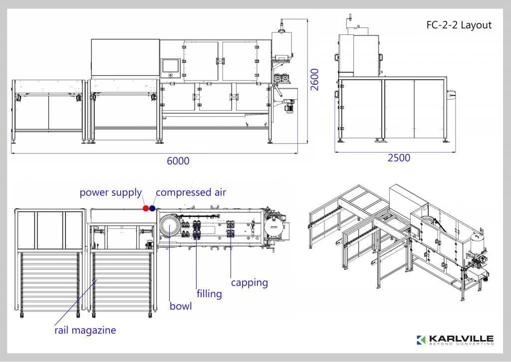 FC-2-2