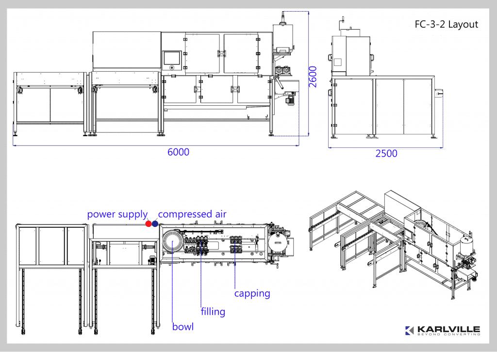 FC-3-2