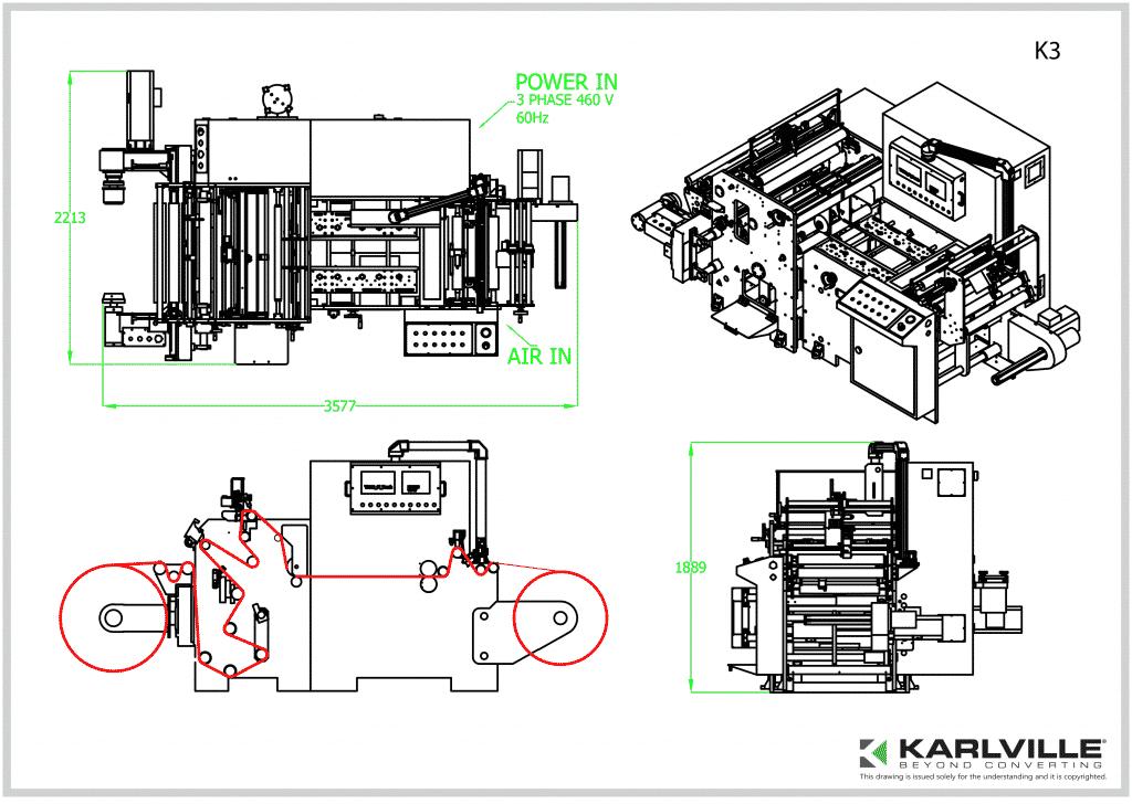 k3-layout