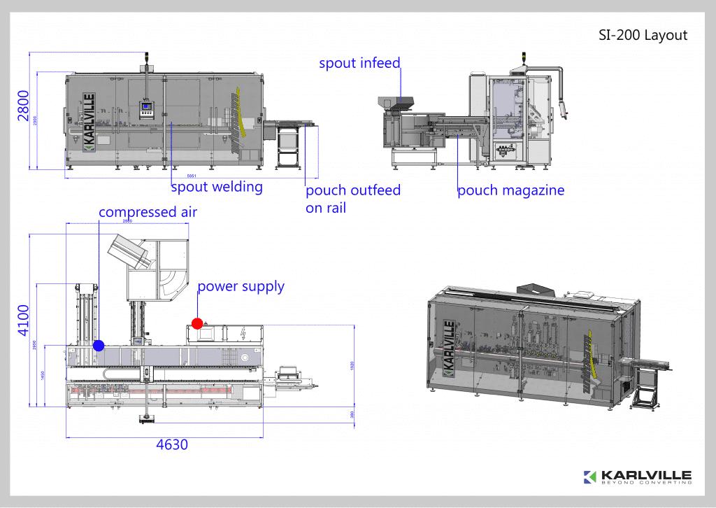 SI-200
