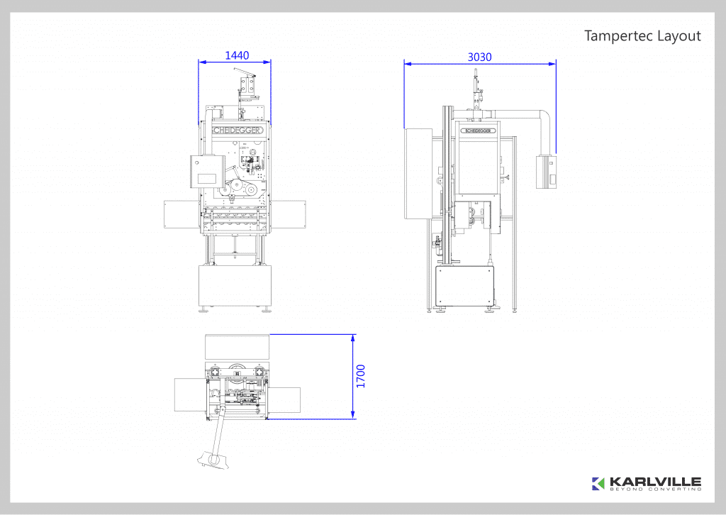 Tampertec Layout- web