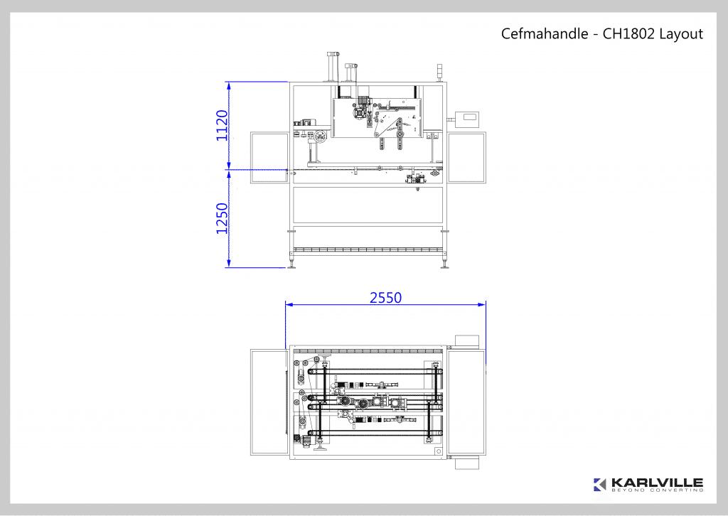 CH1802