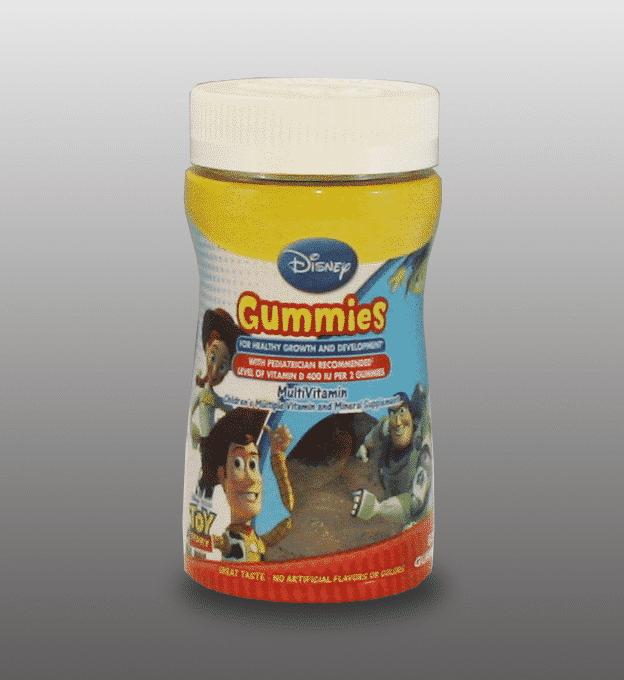 Gummies- Pharma-1