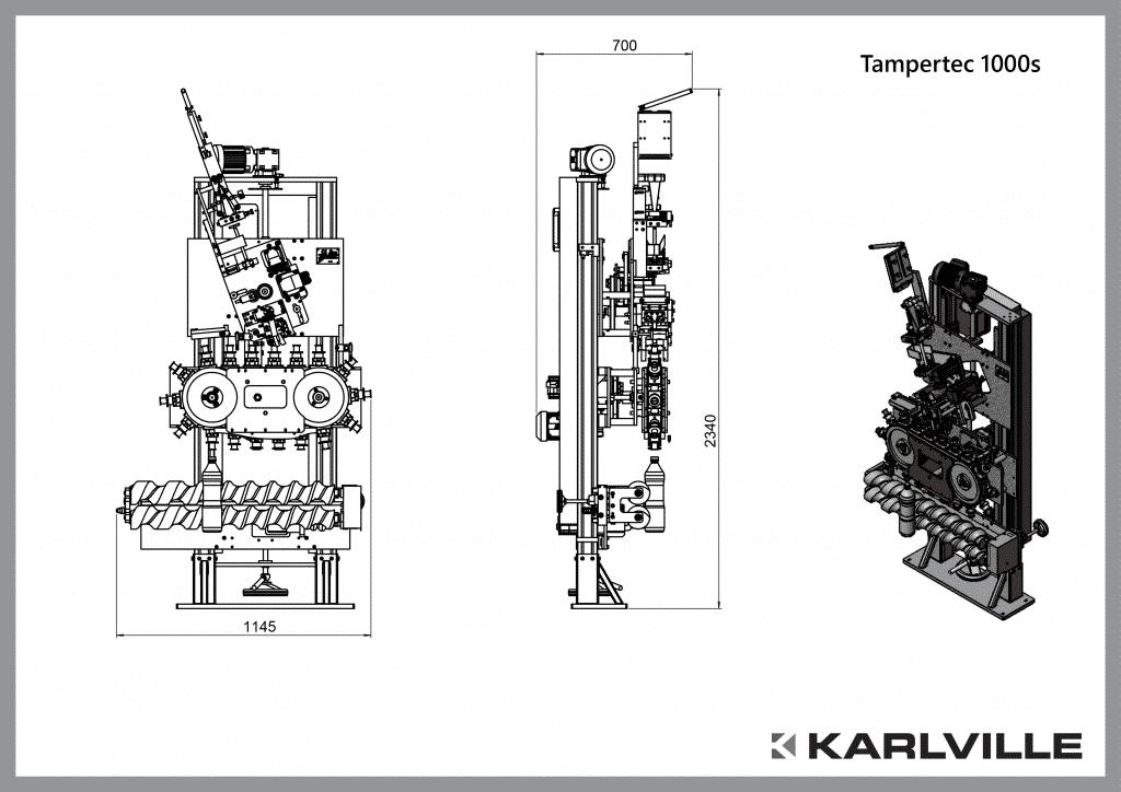 tampertec-1000i