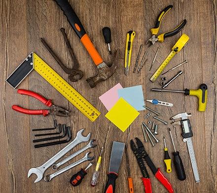 tools-service