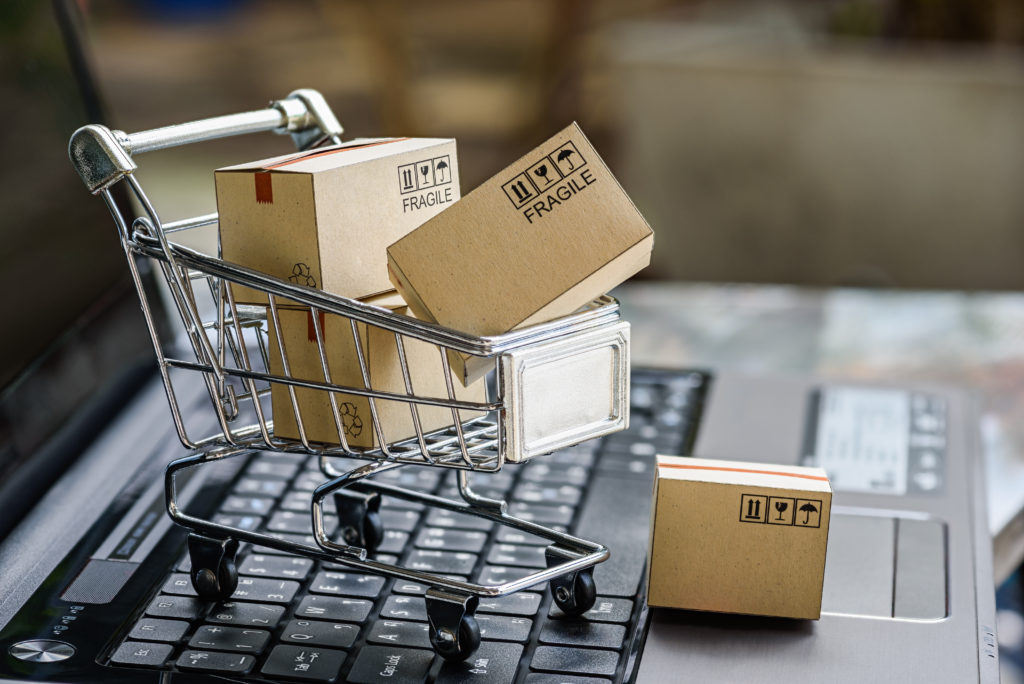 The Future of Packaging for Ecommerce Businesses