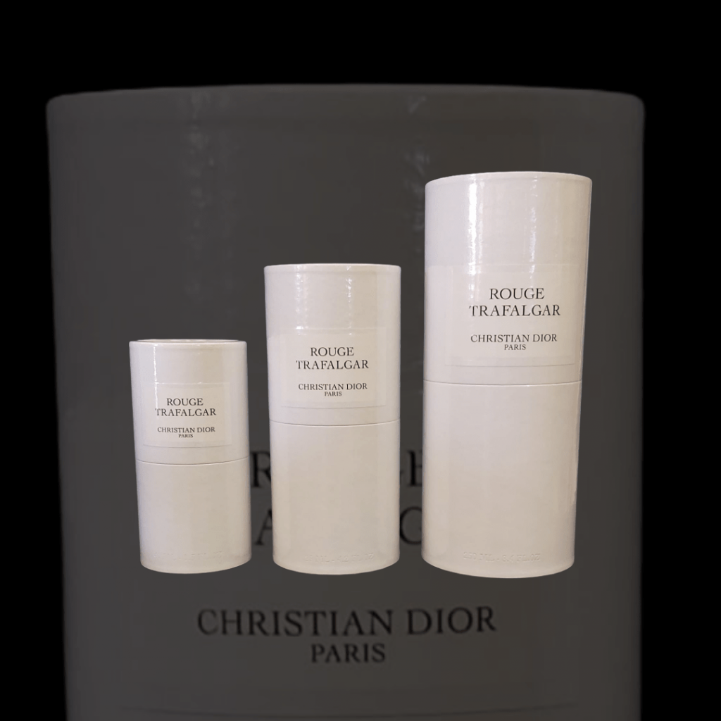 Christian Dior products