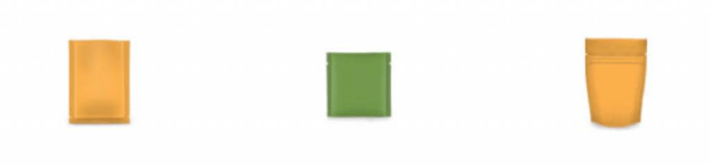 karlville swiss two web synchronization system